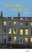 Cover-Bild zu Moss, Sarah: Gezeitenwechsel (eBook)