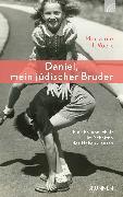 Cover-Bild zu Daniel, mein jüdischer Bruder (eBook) von Voelk, Marianne J.