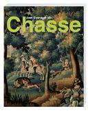 Cover-Bild zu Steinauer, Jean (Hrsg.): Chasse