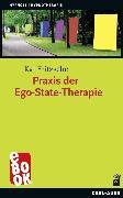Cover-Bild zu Fritzsche, Kai: Praxis der Ego-State-Therapie (eBook)