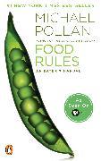 Cover-Bild zu Pollan, Michael: Food Rules