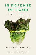 Cover-Bild zu Pollan, Michael: In Defense of Food
