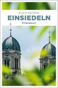 Cover-Bild zu Götschi, Silvia: Einsiedeln
