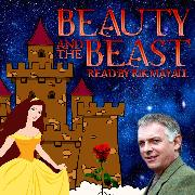 Cover-Bild zu Beauty and The Beast (Audio Download) von Beaumont, Jeanne-Marie Leprince de