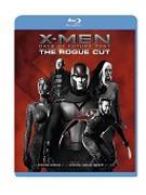 Cover-Bild zu Bryan Singer (Reg.): X-Men : Days of Future Past