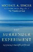 Cover-Bild zu Singer, Michael A.: The Surrender Experiment