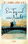 Cover-Bild zu Cramer, Sofie: Ein Tag und eine Nacht