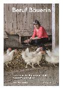 Cover-Bild zu Bosshard-Kälin, Susann: Beruf Bäuerin (eBook)