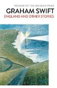 Cover-Bild zu England and Other Stories (eBook) von Swift, Graham