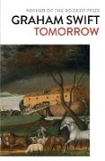 Cover-Bild zu Tomorrow (eBook) von Swift, Graham