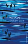 Cover-Bild zu Waterland (eBook) von Swift, Graham