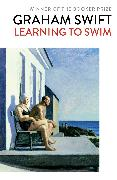 Cover-Bild zu Learning to Swim (eBook) von Swift, Graham