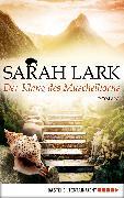 Cover-Bild zu Lark, Sarah: Der Klang des Muschelhorns (eBook)