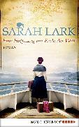 Cover-Bild zu Lark, Sarah: Eine Hoffnung am Ende der Welt (eBook)