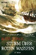 Cover-Bild zu Sturm über roten Wassern 02 (eBook) von Lynch, Scott