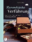 Cover-Bild zu Little, Vali: Himmlische Verführung (eBook)