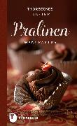 Cover-Bild zu Verlag, Jan Thorbecke: Thorbeckes kleine Pralinen-Manufaktur (eBook)