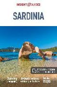Cover-Bild zu Insight Guides Sardinia (Travel Guide with free eBook)