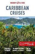 Cover-Bild zu Insight Guides Caribbean Cruises (Travel Guide with Free Ebook)