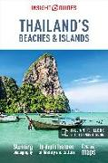 Cover-Bild zu Insight Guides Thailands Beaches and Islands (Travel Guide with Free eBook)