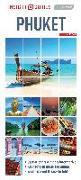 Cover-Bild zu Insight Guides Flexi Map Phuket