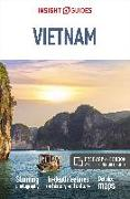Cover-Bild zu Insight Guides Vietnam (Travel Guide with Free eBook)