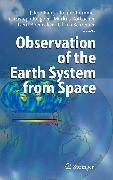 Cover-Bild zu Boedecker, Gerd (Hrsg.): Observation of the Earth System from Space (eBook)