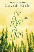 Cover-Bild zu Park, David: The Rye Man
