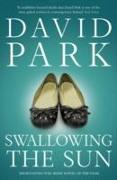 Cover-Bild zu Park, David: Swallowing the Sun