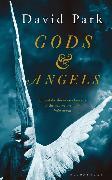 Cover-Bild zu Park, David: Gods and Angels