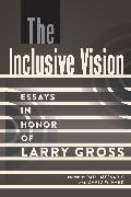 Cover-Bild zu Messaris, Paul (Hrsg.): The Inclusive Vision