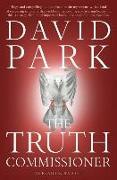 Cover-Bild zu Park, David: The Truth Commissioner