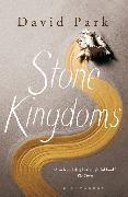 Cover-Bild zu Park, David: Stone Kingdoms