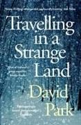 Cover-Bild zu Park, David: Travelling in a Strange Land