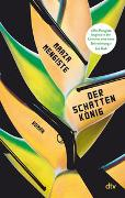 Cover-Bild zu Mengiste, Maaza: Der Schattenkönig