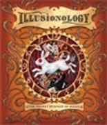 Cover-Bild zu Hawkins, Emily: Illusionology
