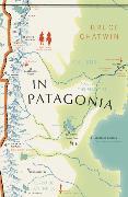 Cover-Bild zu Chatwin, Bruce: In Patagonia