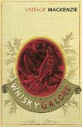 Cover-Bild zu Mackenzie, Compton: Whisky Galore