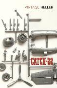 Cover-Bild zu Heller, Joseph: Catch-22