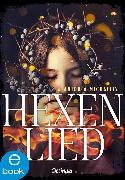 Cover-Bild zu Michaelis, Antonia: Hexenlied (eBook)