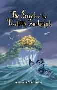 Cover-Bild zu Michaelis, Antonia: The Secret of the Twelfth Continent (eBook)