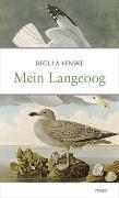 Cover-Bild zu Venske, Regula: Mein Langeoog