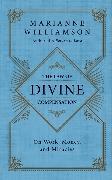 Cover-Bild zu Williamson, Marianne: The Law of Divine Compensation