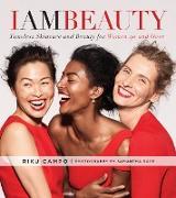 Cover-Bild zu Campo, Riku: I Am Beauty