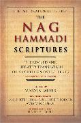 Cover-Bild zu Meyer, Marvin W.: The Nag Hammadi Scriptures