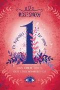 Cover-Bild zu Ein Augenblick für immer. Das erste Buch der Lügenwahrheit, Band 1 von Snow, Rose