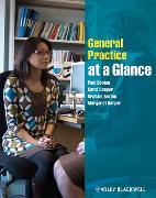 Cover-Bild zu Booton, Paul: General Practice at a Glance