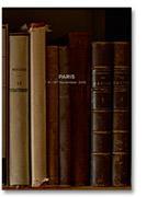 Cover-Bild zu Graham, Paul: Paris
