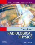Cover-Bild zu Graham, Donald: Principles of Radiological Physics