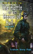 Cover-Bild zu Paul, Graham Sharp: Helfort's War Book 1: The Battle at the Moons of Hell
